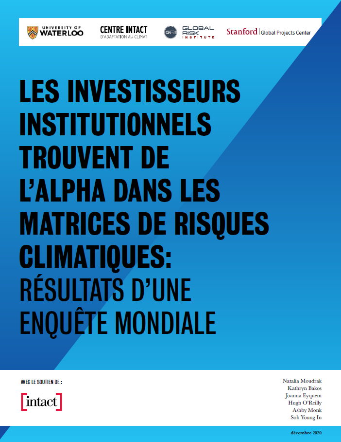 MRC Survey Report Cover FR