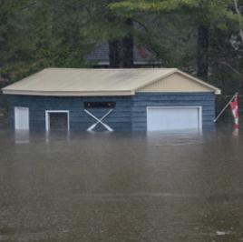 Floode